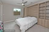 9704 Salty Bay Dr - Photo 23