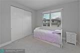9704 Salty Bay Dr - Photo 24