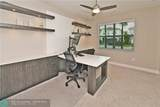 9704 Salty Bay Dr - Photo 4
