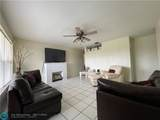 4230 11th Ave - Photo 15