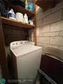 4230 11th Ave - Photo 19