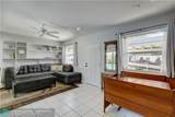 7851 Raleigh St - Photo 10