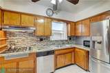 7851 Raleigh St - Photo 12