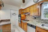 7851 Raleigh St - Photo 13