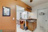 7851 Raleigh St - Photo 14