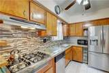 7851 Raleigh St - Photo 15