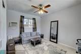 7851 Raleigh St - Photo 20