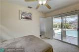 7851 Raleigh St - Photo 23