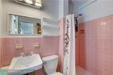 7851 Raleigh St - Photo 24