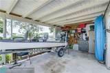 7851 Raleigh St - Photo 28