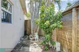 7851 Raleigh St - Photo 31