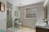 1120 103rd Ave - Photo 18