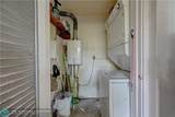 1126 17th Ave - Photo 19
