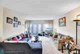 500 Bayview Dr - Photo 3