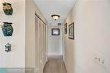 500 Bayview Dr - Photo 8