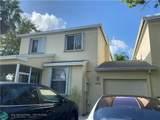 10850 Palm Ridge Ln - Photo 6