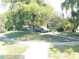 3689 Everglades Rd - Photo 4