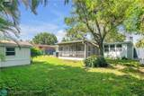 2116 6th Ave - Photo 31