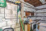 2116 6th Ave - Photo 33