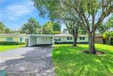 2116 6th Ave - Photo 34