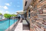 5841 Bayview Dr - Photo 25