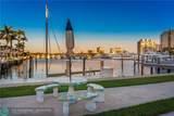 2700 Yacht Club Blvd - Photo 10