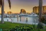 2700 Yacht Club Blvd - Photo 11