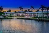 2700 Yacht Club Blvd - Photo 12