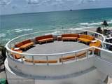 505 Fort Lauderdale Beach Blvd - Photo 22