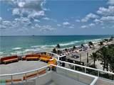 505 Fort Lauderdale Beach Blvd - Photo 23