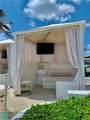 505 Fort Lauderdale Beach Blvd - Photo 24