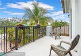 6808 116TH AVE - Photo 40