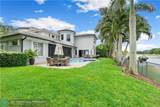 6808 116TH AVE - Photo 41
