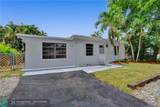 1663 28th Ave - Photo 1