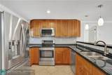 1663 28th Ave - Photo 10