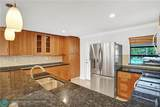 1663 28th Ave - Photo 11