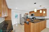 1663 28th Ave - Photo 12