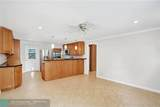 1663 28th Ave - Photo 13