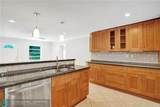 1663 28th Ave - Photo 14