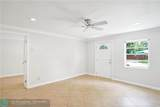 1663 28th Ave - Photo 15