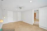 1663 28th Ave - Photo 16