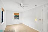 1663 28th Ave - Photo 17