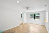 1663 28th Ave - Photo 18