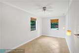 1663 28th Ave - Photo 19
