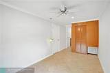 1663 28th Ave - Photo 20