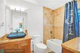 1663 28th Ave - Photo 21