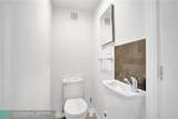 1663 28th Ave - Photo 22