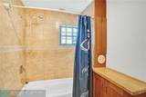 1663 28th Ave - Photo 24