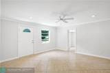 1663 28th Ave - Photo 27