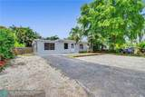 1663 28th Ave - Photo 4